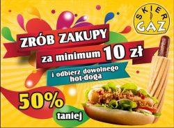 hot doga