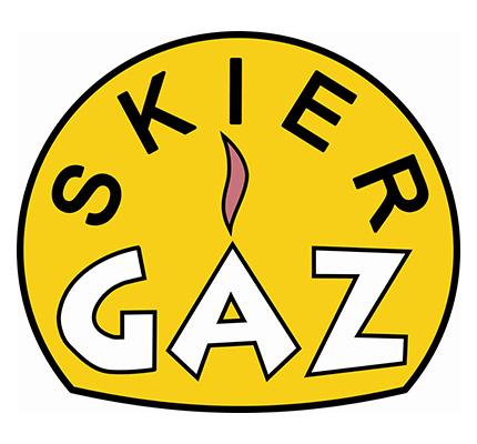 Skiergaz